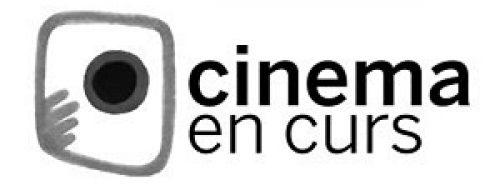 cinema-en-curs
