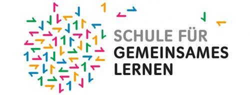 schule_fuer_gemeinsames_lernen_(internet).jpg.16491115